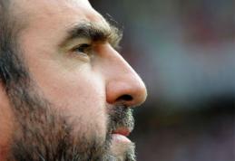E.Cantona: M.Bielsa primena J.Mourinho