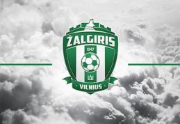 Vilniaus klubo istorija vėl bus skaičiuojama nuo 1947 metų