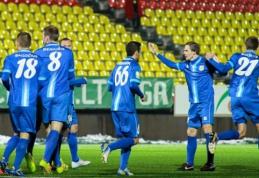 """Į lažybų sūkurį įsisukę šeši """"Kruojos"""" futbolininkai išgirdo LFF nuosprendį"""