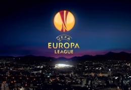 """Europos lygos atranka: į kitą etapą žengė """"Trakai"""", """"Atlantas"""" ir """"Kruoja"""" baigė pasirodymą"""