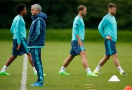 """N.Kesminas: su tokiu žaidimu """"Chelsea"""" gali turėti problemų (E-H grupių prognozės)"""