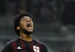 """Serie A: """"Milan"""" ir """"Juventus"""" į pergales vedė naujokai, o """"Roma"""" išvykoje palaužė """"Fiorentina"""" (VIDEO)"""