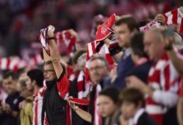 """""""Real Sociedad"""" ir """"Villarreal"""" neklupo, """"Athletic"""" prarado taškus (VIDEO)"""