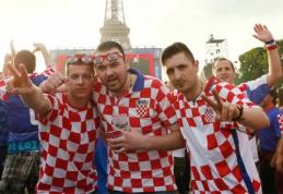 Spėkite Kroatijos - Turkijos mačo rezultatą ir laimėkite kuprinę! (+ vakarykštis nugalėtojas)