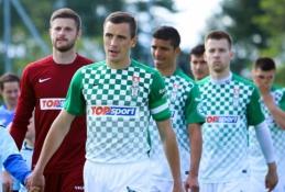 Ištraukti 2016 metų LFF taurės III etapo burtai