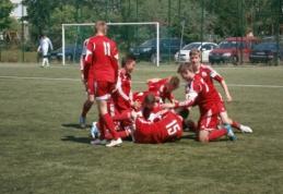 """""""Trakų"""" klubas pasipildė septyniais naujais žaidėjais"""