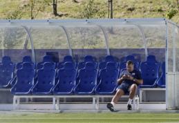 Anglijos futbolą purtantis skandalas: FA bandys gelbėti situaciją, bet įsipainiojusių yra ir daugiau