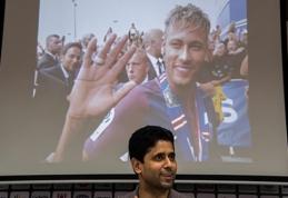 Aiškėja, kas priverstų PSG parduoti Neymarą