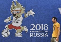 Prasideda FIFA 2018 transliacijų maratonas: ką reikia žinoti Lietuvos žiūrovams?
