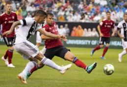 """Rugpjūčio 26 d. transferai ir gandai: PSG netrukus pasipildys """"Bayern"""" gynėju"""