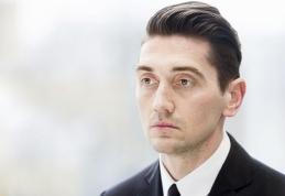 """""""Žalgiris"""" į klubą pasikvietė D. Česnauskį, tačiau neatskleidė jo pareigų"""