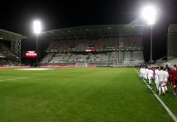 """Koronavirusas paralyžiuoja futbolą: """"Ligue 1"""" ir """"La Liga"""" pirmenybės taip pat vyks be žiūrovų"""