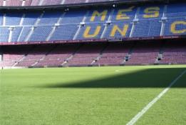 Z. Zidane'as liepė klubui atlikti svarbius ėjimus