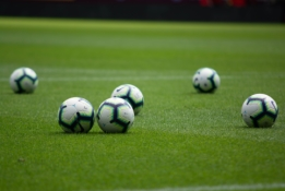 LFF įtaria sutartas rungtynes I lygoje