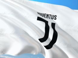 """J.Jefimova: man rašo ir """"Juventus"""" žaidėjai"""