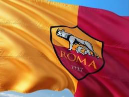 """""""Roma"""" tikisi išlaikyt H. Mkhitaryaną"""