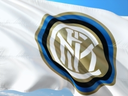 """Buvęs """"Inter"""" žaidėjas ragina klubo vadovus įsigyti P. Pogbą"""