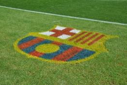Kovoje dėl P.Coutinho pirmauja Anglijos klubas