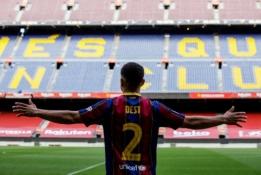 """Spalio 1 d. transferai ir gandai: """"Barcelona"""" ir """"Lyon"""" naujokai bei """"Man Utd"""" apsivalymas"""