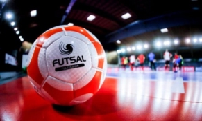 Penktoji Futsal čempionato diena: čekai meta iššūkį brazilams