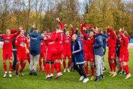 LFF taurės finalas – žiūrimiausia futbolo transliacija 2020 m.