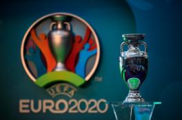 Jungtinė Karalystė nori tapti Europos čempionato šeimininke