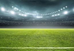"""""""Brescia"""" atleido treniruotėse taip ir nepasirodžiusį M. Balotelli"""