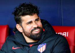 D. Costai – Europos ekipos siūlomi milijonai