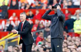 """J.Carragheris: """"Liverpool"""" privalo dominuoti vasaros žaidėjų turguje"""