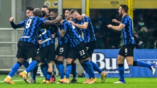 """P. Di Canio gina """"Inter"""" prašymą žaidėjams atsisakyti algų"""