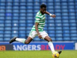 """""""Leicester"""" bei """"Bayer"""" domisi """"Celtic"""" jaunaisiais žaidėjais"""