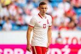 Lenkas K. Kozlowskis tapo Europos čempionatų rekordininku