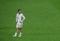 Liepos 23 d. transferai ir gandai: J. Grealisho sutikimas ir H. Kane'o įpėdinis