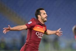 """Paskelbti 8 """"AS Roma"""" žaidėjai, kurių J. Mourinho komandoje pageidautų nematyti"""