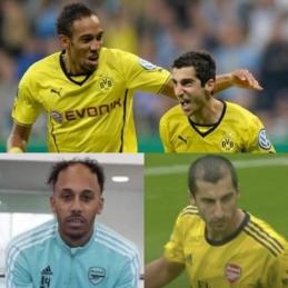 """Po žaidimo """"Arsenal"""" klube – senėjimo požymiai"""