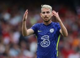 """""""Chelsea"""" planuose – naujų kontraktų pasirašymas su keturiais žaidėjais"""