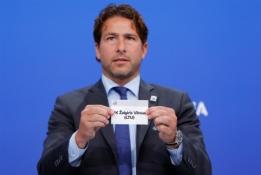 """UEFA Jaunimo lygos burtai suvedė """"Žalgirį"""" su Izraelio čempionais"""