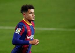 """""""Newcastle"""" rimtai svarsto įsigyti P. Coutinho ir T. Wernerį"""