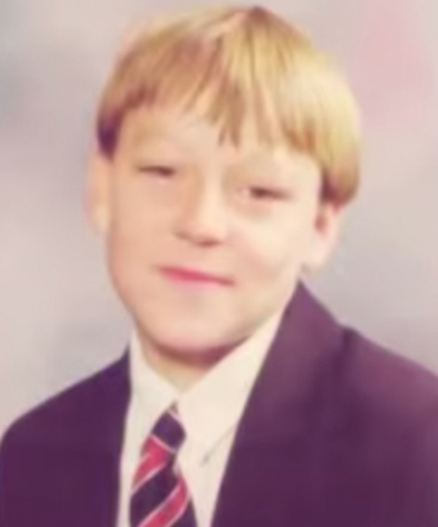 POP: Ar atpažįstate futbolininkus iš jų vaikystės nuotraukų (ATNAUJINTA)