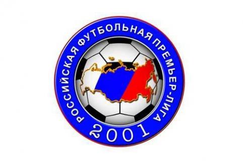 Skandalas Rusijoje: penktadienį laukia sutartos rungtynės?