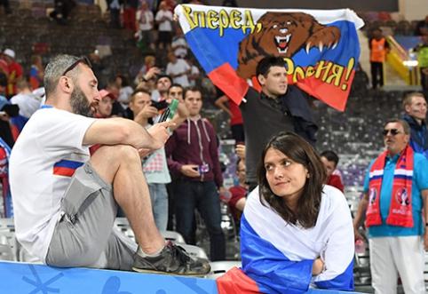 S.Baranauskas įvardino labiausiai nuvylusias čempionato komandas (prognozės)