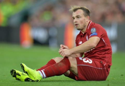 """Liepos 22 d. transferai ir gandai: """"Liverpool"""" išpardavimas ir K. Mbappe sprendimas"""