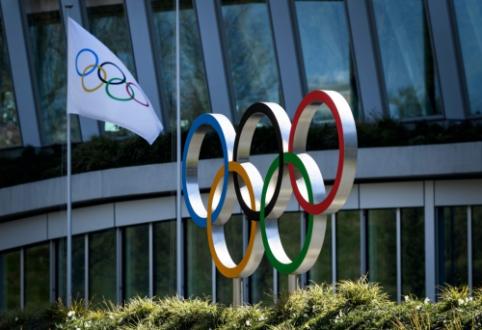 2020-ieji –ir be olimpinio futbolo