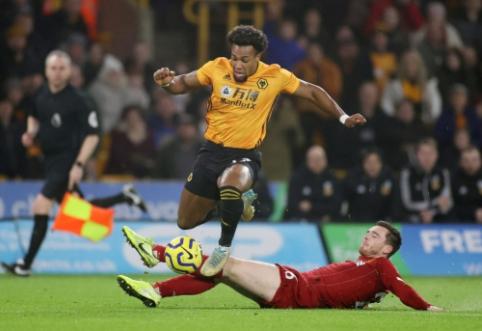FA įvardijo naują datą, kada turėtų būti pratęstos Anglijos pirmenybės