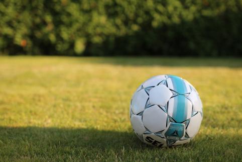 Geriausios lažybų bendrovės futbolo statymams