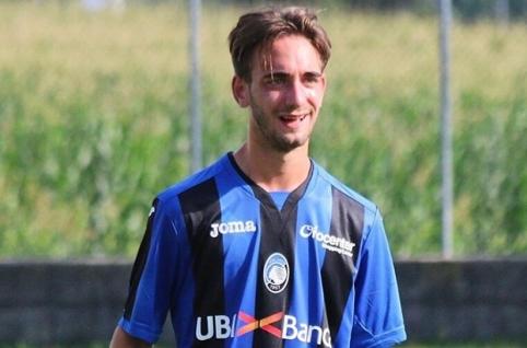 """Italiją sukrėtė netikėta 19-mečio """"Atalanta"""" klubo auklėtinio mirtis"""