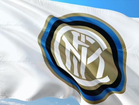 """Inter"" naujokas Ch.Eriksenas susidūrė su netikėta problema"