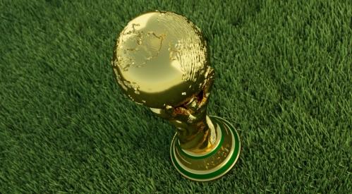 Prokurorų verdiktas: Rusija ir Kataras už milijonus nusipirko teisę rengti pasaulio čempionatus