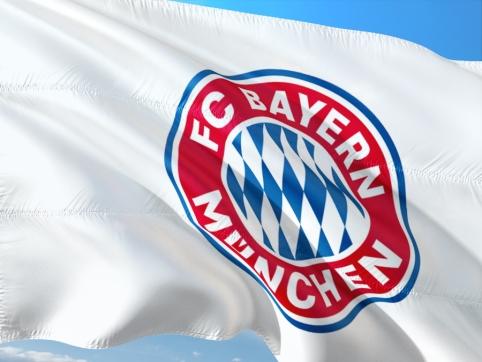 """L. Sane – vis arčiau """"Bayern""""?"""