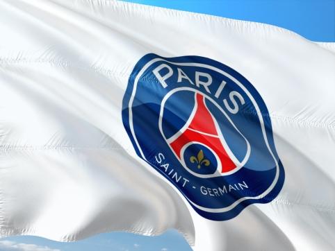 """PSG prezidentas: """"Neaišku, ar Čempionų lygos rungtynes galėsime žaisti Prancūzijoje"""""""